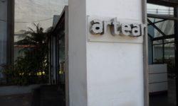 ARTEAR CENTRO DE DISTRIBUCION Y MONITOREO DE CONTENIDO